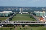 37ª Reunião – Brasília/DF | 28 e 29 de novembro de 2017