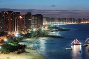 36ª Reunião – Fortaleza/CE | 12 e 13 de setembro de 2017