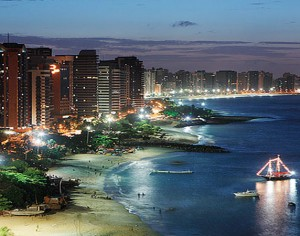 36ª Reunião – Fortaleza/CE   12 e 13 de setembro de 2017