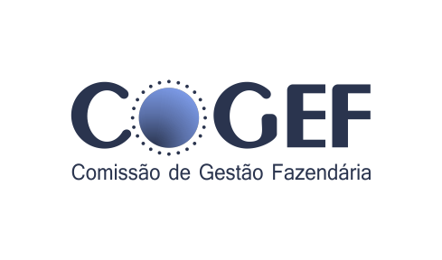 Logo_cogef
