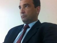 Thaner-Nogueira