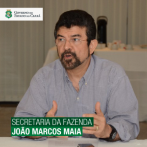 tn_Sec_Fazenda