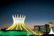 33ª Reunião – Brasília/DF   05 e 06 de dezembro de 2016