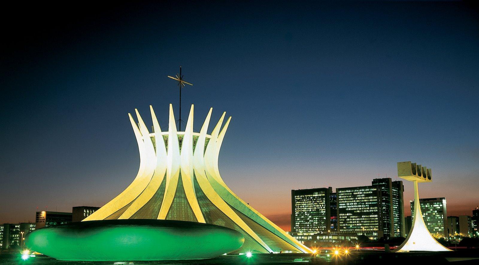 41ª Reunião – Brasília/DF | 04 e 05 de dezembro 2018