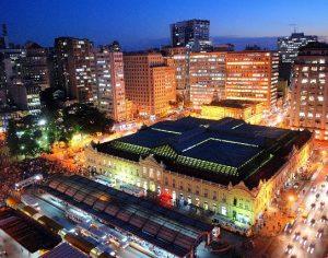 39ª Reunião – Porto Alegre/RS | 28 e 29 de junho 2018