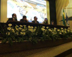 MD-GEFIS no Rio de Janeiro! 16º Estado a aplicar a metodologia