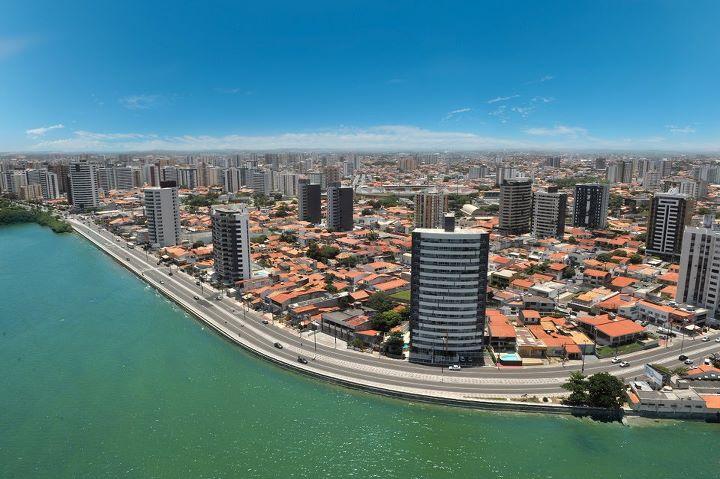 24ª Reunião – Aracaju/SE | 11 e 12 de agosto de 2014 – COGEF